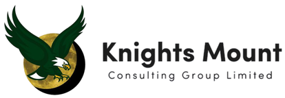 Knight Mount Consulting Group